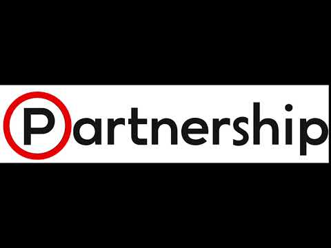 Partnership Pictures